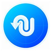 advanced uninstall manager logo