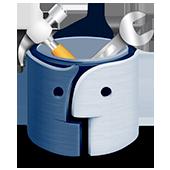 Tuneup My Mac logo